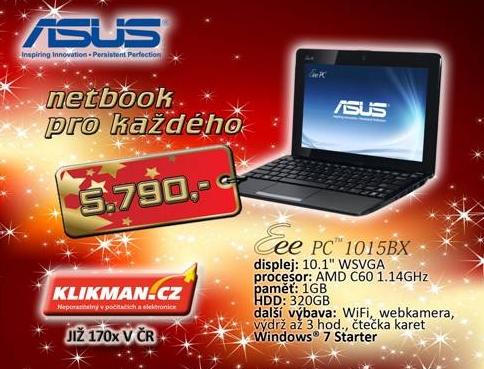 Prodej notebook, bezdrátový router, výpočetní technika Ostrava