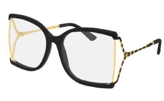 Oční optika Vám připraví dioptrické brýle do jedné hodiny