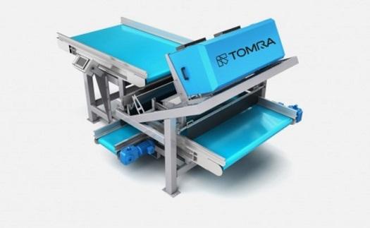 Náhradní díly pro stroje na zpracování potravin - PIGO, SORMAC, Stumabo International, TOMRA, UniMac – Gherri