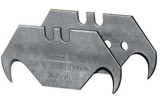 Eshop ruční nářadí, nástroje a měřící přístroje Teplice, prodej vrtáků, soustružnických nožů, frézky