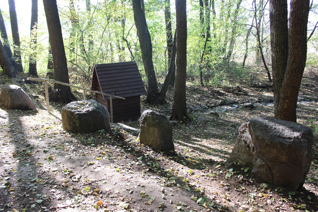 Obec Lovečkovice a její zajímavosti, okres Litoměřice