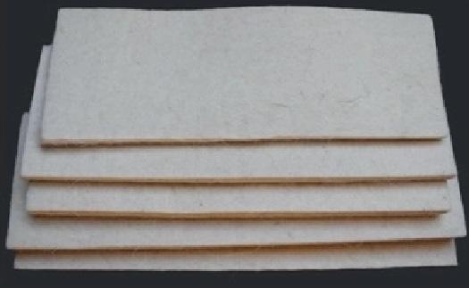 Eshop nekovové technické materiály - plstě, pryže, šňůry, molitany, ertalony, akrylony, stínící tkaniny