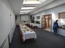 Školící a ubytovací středisko