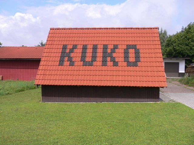 Střechy Úpice, Malé Svatoňovice, Rtyně v Podkrkonoší, Batňovice