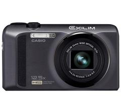 Digitální fotoaparáty prodej e-shop velkoobchod