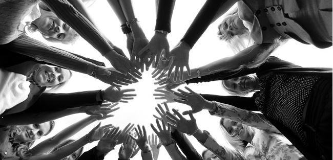 leadership, otevřená školení management