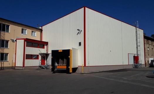 Projekční kancelář Havlíčkův Brod, reference