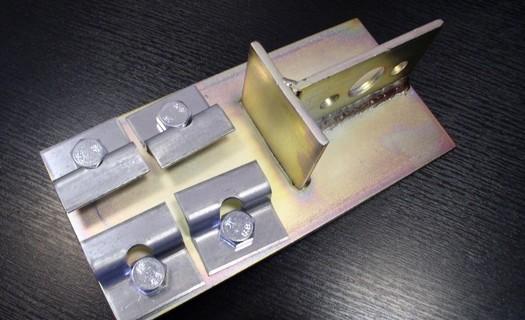 Strojírenská výroba Zlín, kovovýroba, obrábění kovů, výroba kovových polotovarů, CNC obrábění