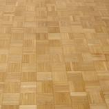 Dřevěné plovoucí PVC vinyl podlahy prodej pokládka Jablonec Praha
