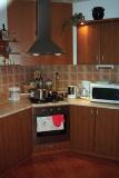 Výroba kuchyní Kolín
