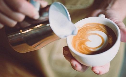 Profesionální pákové a konferenční kávovary pro hotely a restaurace - pronájem, servis
