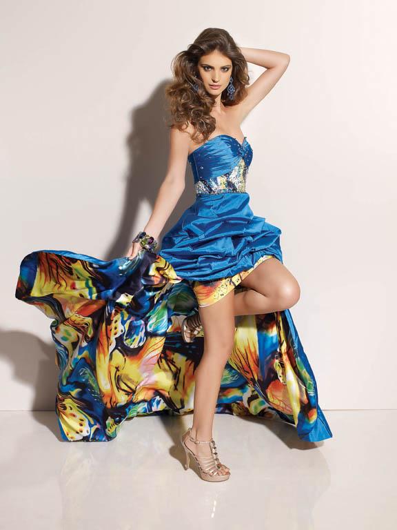Půjčovna společenských a svatebních šatů Pečky