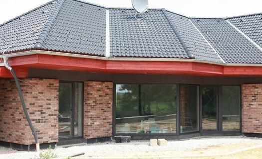 Plastová okna s vynikajícími izolačními vlastnostmi České Budějovice, vynikající stabilita a těsnost