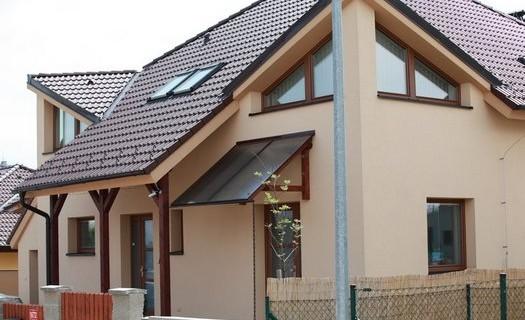Prodej a montáž plastových oken České Budějovice