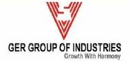 INDIA; Ferro-chromium for stainless steel