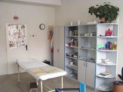 Paracelsus, s.r.o. – číslo jedna ve zdravotní péči na Mostecku a Litvínovsku