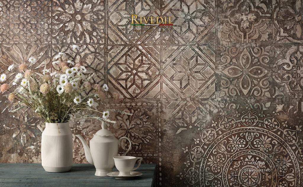 Eshop, prodej dekorativních stěrek do interiéru - luxusní barvy a omítky z Itálie