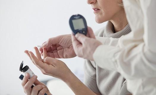 Interní lékařství, léčba cukrovky Kuřim, preventivní a diagnostická léčba diabetologie