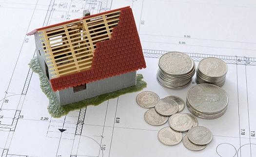 Profesionální realitní služby v oblasti výkupu a prodeje nemovitostí