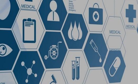 Praktický lékař pro dospělé Rakvice, preventivní, léčebná a diagnostická péče, možnost parkování