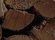 Výkup dřevní hmoty, obchodování se dřevem