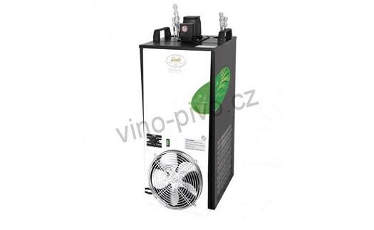 Prodej a servis výčepního zařízení a chlazení – produkty českého výrobce LINDR