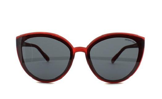 Dámské sluneční brýle Despada - akce v ProfiOptic Zlín