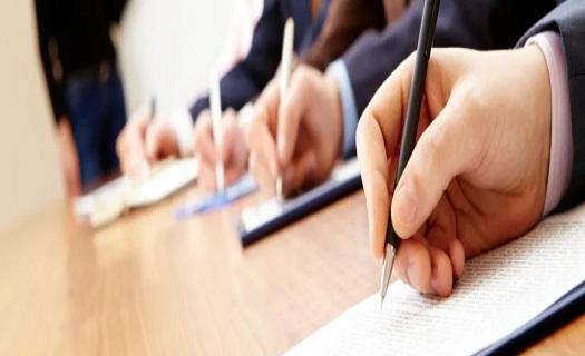 Online webinář zdarma -  dne 10.6.2021; 13:00 -14:30 hod - Elektronické podepisování dokumentů a smluv pro firmy na SK a CZ trhu