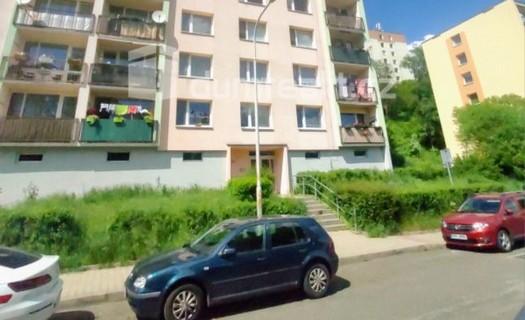 Realitní kancelář Děčín, prodej bytů, nemovitostí a pozemků, pronájem nemovitostí, pronájem bytů