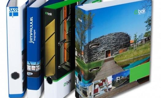 Tiskárna Pratr Trutnov, tisk samolepky, vizitky, etikety, letáčky, plakáty, brožury