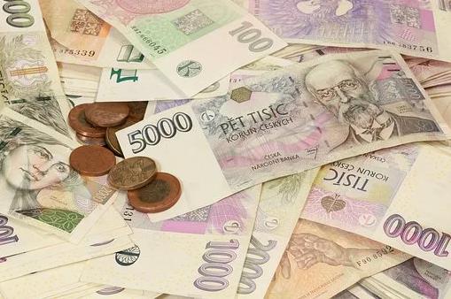 Investiční plány Olomouc, Přerov