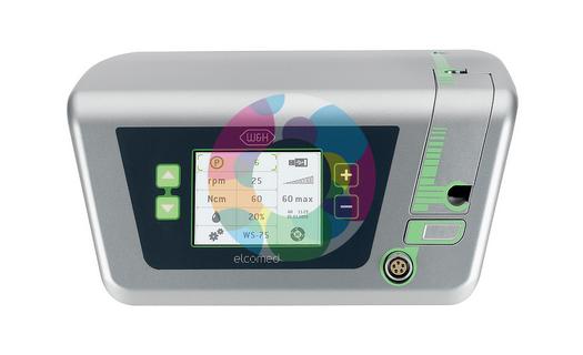 Rotační přístroje pro stomatologii a laboratoře Vimperk, endodontické nástroje, ocelové nástroje
