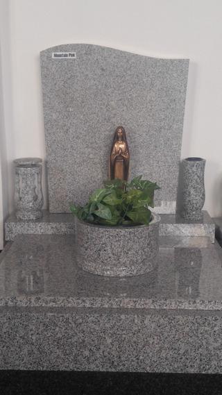 Kamenické služby Příbram