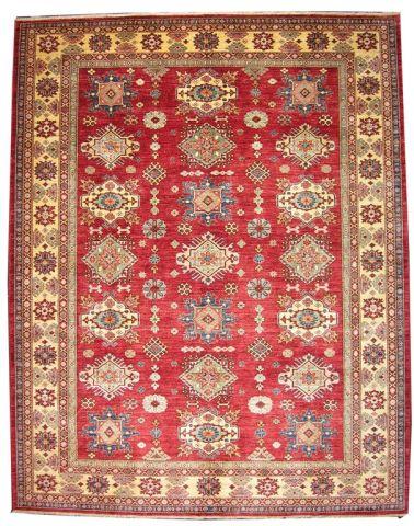 Teppiche, Pakistan