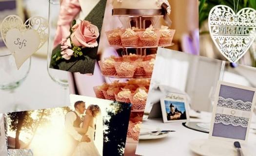 Svatební salon Maanba Karviná, svatební šaty, pánské obleky, opravna oděvů, objednání kytice