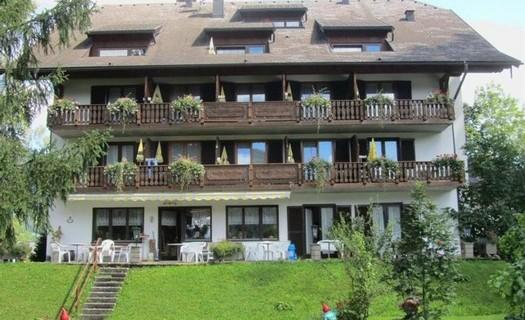 Cestovní kancelář AGL travel Praha, pobyty na horách
