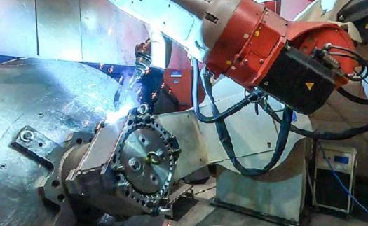 Kompletní výroba statorů pro elektromotory - paketování, obrobení i výstupní kontrola