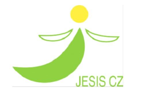 Ochrana životního prostředí Česká Lípa