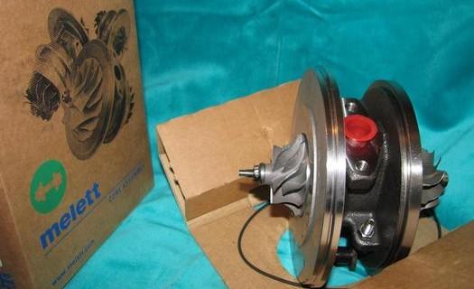 Opravy a repase turbodmychadel Bruntál, originální náhradní díly, výkup turbodmychadel