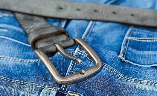 Opravy oděvů Praha, zkracování a prodlužování nohavic, výměny zipů, výměny podšívek, opravy