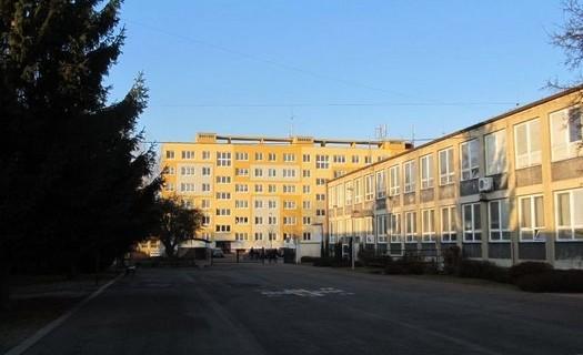 Základní škola Pardubice-Polabiny