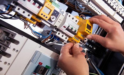 Projektování elektrických zařízení Brno, silnoproud, slaboproud, měření a regulace kotelny, VZT