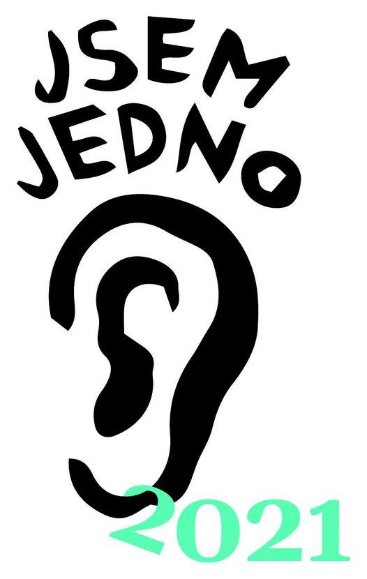 Preventivní péče a pomoc pro osoby se sluchovým postižením