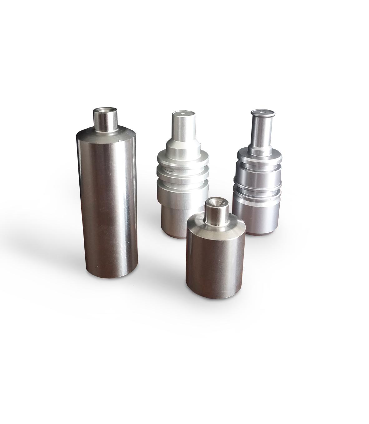 Produkty pro automobilový průmysl