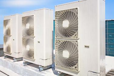 Klimatizační a vzduchová technika