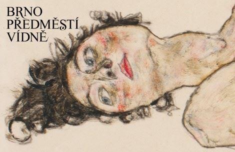 Umění, výstavy, školení i kurzy - galerie Brno