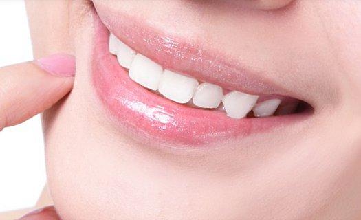 Zubní lékař okres Kroměříž, preventivní prohlídky, estetická a záchovná stomatologie
