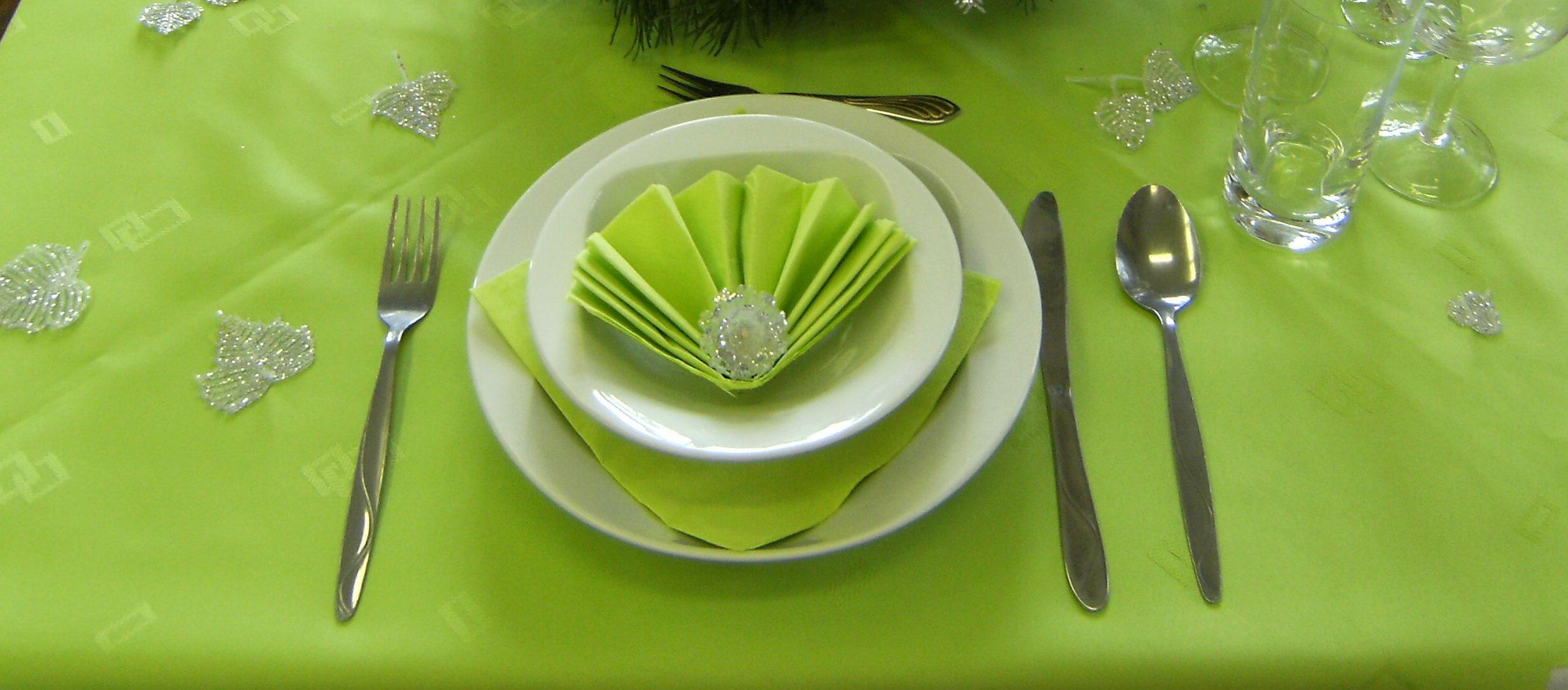 Studium tradičních řemesel v oboru gastronomie