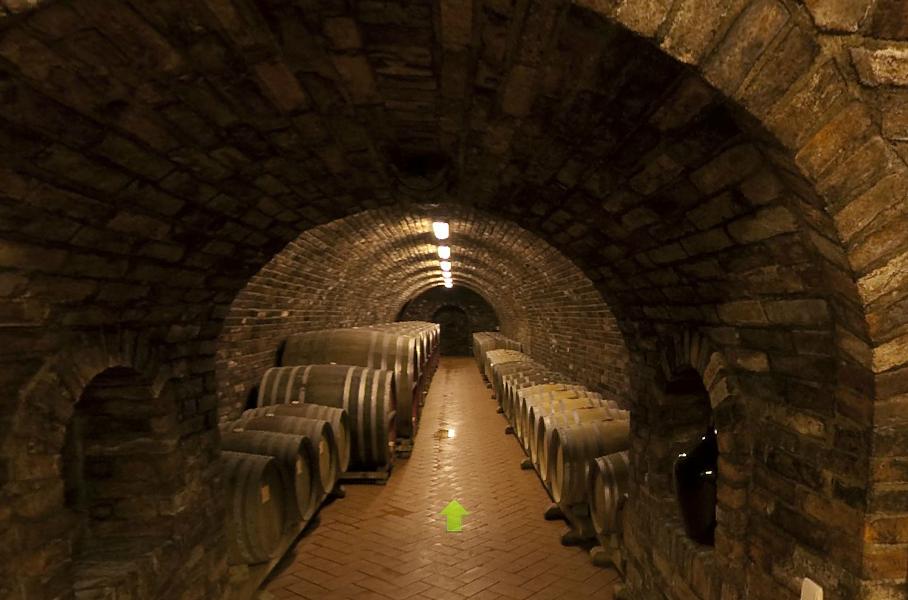 Firemní akce, degustace vína, Vinařství U Kapličky s.r.o