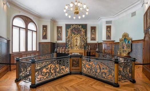 Západočeské muzeum v Plzni, stálé expozice